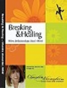 Breaking and Healing (3 CD Set)